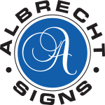 Albrecht Sign Company