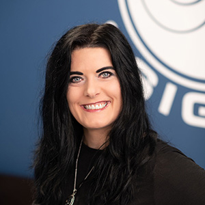 Missy Cochran Bookkeeper